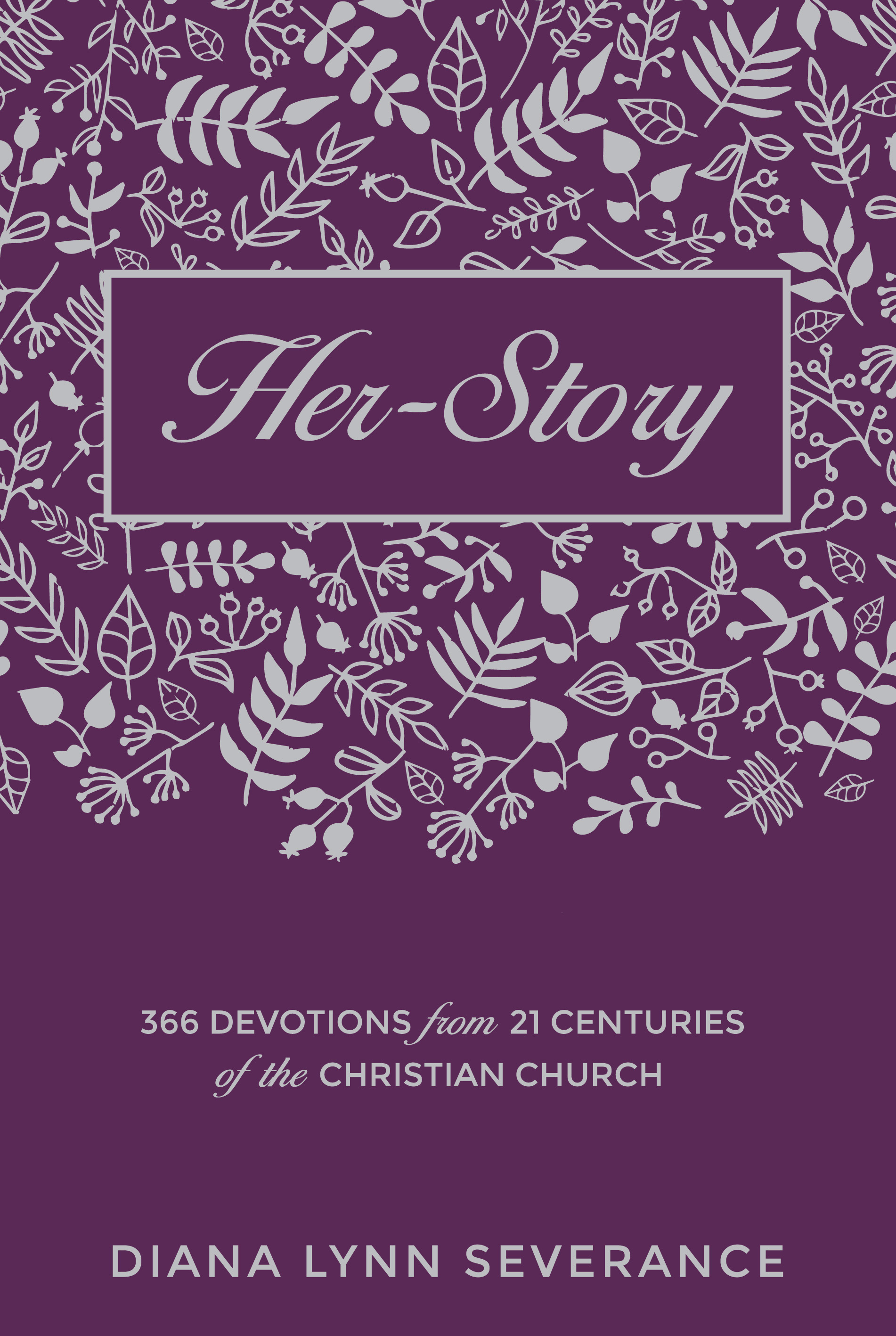 10 Devotionals to Start the New Year with - Christian Focus Publications